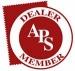 APS Dealer Member