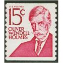 #1305E Oliver W. Holmes, Coil Type 1