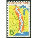 #1319 Great River Road