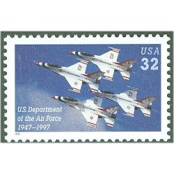 #3167 US Air Force