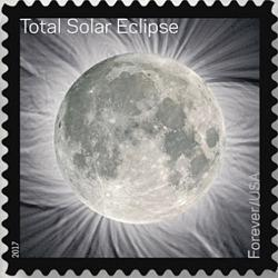 #5211 Total Eclipse