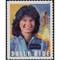 #5283 Sally Ride, Astronaut