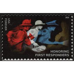 #5316 First Responders